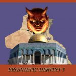 Islam & Iraq in Prophecy