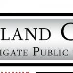 New York State News:  Sheriff Richard Mack, Government Corruption