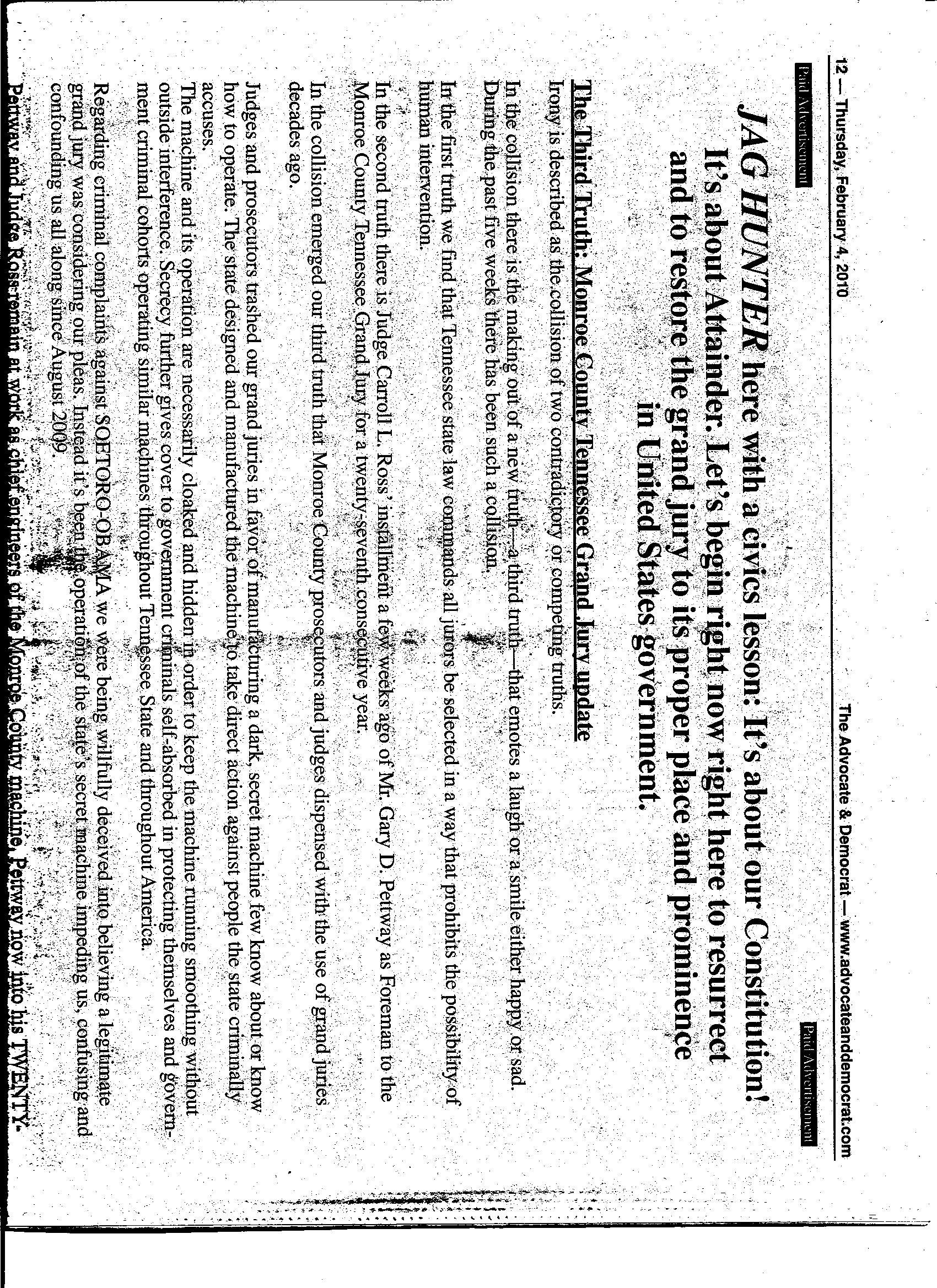 WFF Ad Feb 4 2010 001