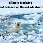 The Drake Equation and the Fraud of Climate Modeling