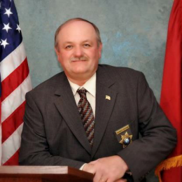 Monroe County, TN Sheriff Bill Bivens Loses Re-Election…or Does He?