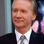 Bill Maher Compares Combat Veteran to ISIS Terrorists pb