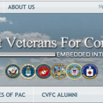 Combat Veterans For Congress PAC Gala Event on September 6th‏