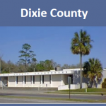 Dixie County, FL Filing Alleging Wrongdoing Against Government Agents Disappears from Record Book
