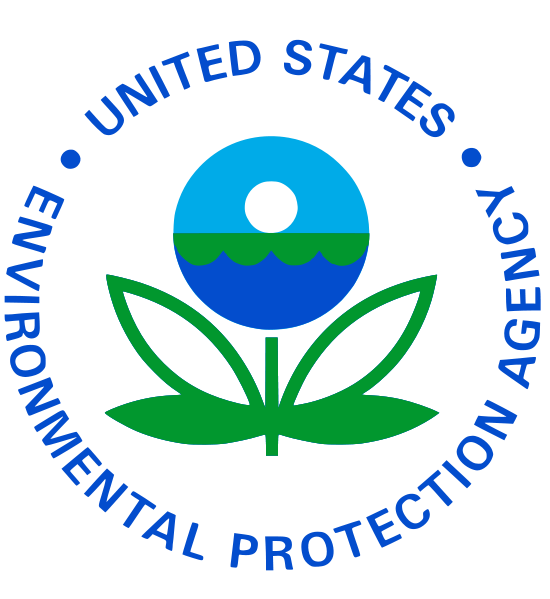 "EPA's Phony ""Environmental Justice"" Caper"