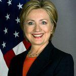 Hillary Clinton: An Unfit Woman