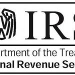 IRS – Investigate – Arrest – Shut down; REPEAT