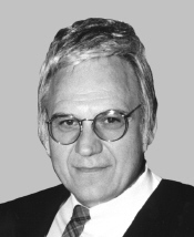 James Traficant Dead