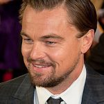 "DiCaprio Film Magnifies the Real Climate Change ""Monster"""