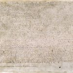 Muslims and the Magna Carta (RR)