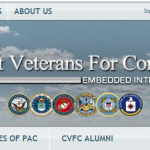 Pink Slips For 90,000 Military Veterans; Replaced by Unscreened Illegal Aliens