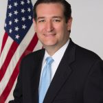 Does Evidence Exist That Ted Cruz is a U.S. Citizen?