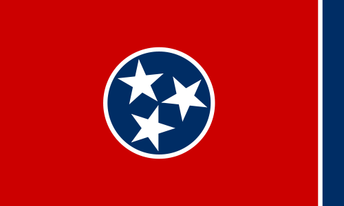Tennessee Has a New Attorney General Appointee