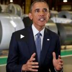 """Is the Obama """"Presidency"""" Killing Us?"""