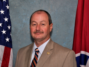 Breaking:  Monroe County, TN Sheriff Ousted for Ineligibility