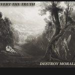 Pervert the Truth