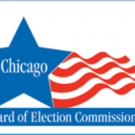 Protecting the Early Vote in Chicago – Updates!