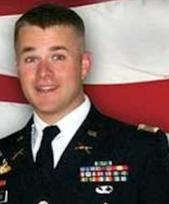 Readers Respond to Request for Clemency Letters for Lt. Clint Lorance