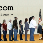 Fighting Electronic Voting Fraud in Illinois – HAVA Complaint Filed