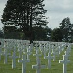 Remembering the Normandy Landing on June 6, 1944