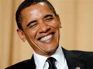 Obama To Officially Establish His Dictatorship 20 November 2014