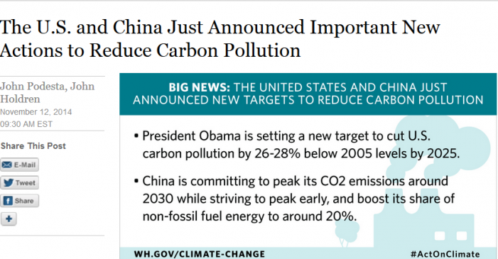 US/China Deal Perpetuates Climate Injustice pb