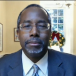 Dr. Ben Carson on Life, Prayer Breakfast Speech, Race Relations and His Possible Political Future