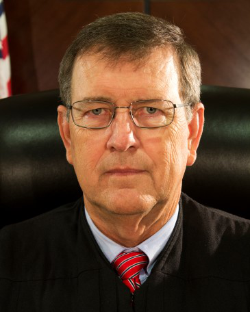 """Dixie County, FL Man Deemed """"Competent"""" to Represent Himself"""