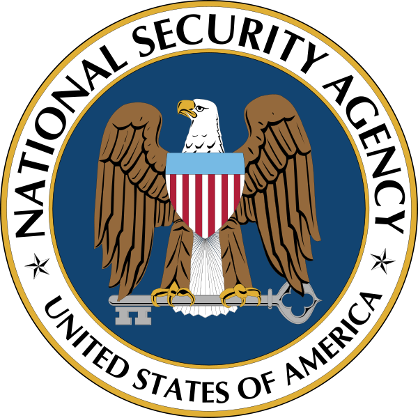 Missouri Bill Would Ban Material Support or Resources to NSA