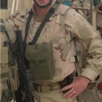 First Navy SEAL Elected to Congress Critiques Obama Regime's Response to Islamic Terrorism
