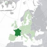 Three Terrorists Killed, One Still at Large in France