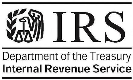 If the IRS Audited Obama