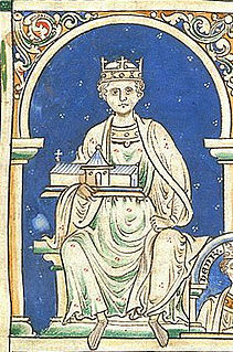 King Henry_II_of_England_cropped