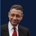 Speaker of New York House of Representatives Arrested