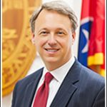 "Tennessee Tenth Judicial District Prosecutor:  Government Influence of Grand Jury ""Unethical"""