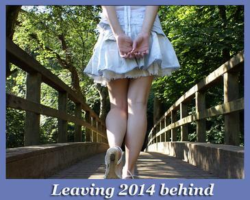 Crossing the Bridge into 2015
