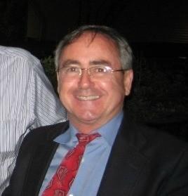 In Memoriam:  Daniel Haggerty