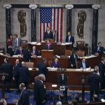 House To Vote on DHS Bill, Obama Immigration Actions Wednesday