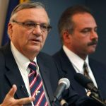 "Sheriff Joe Arpaio: Obama Likely ""Not Qualified"" to Work at Maricopa County Sheriff's Office"