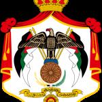 Report:  Jordanian King to Personally Exact Retribution on ISIS