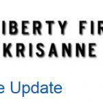 Liberty Crusade Update pb