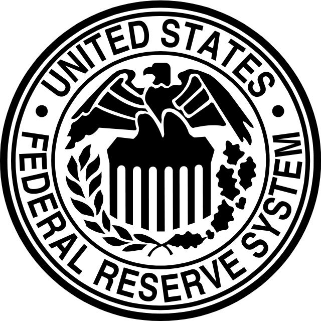 The Federal Reserve is Unconstitutional