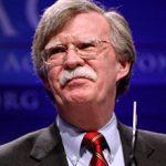Open Letter to Amb. John Bolton on Obama's Fraudulent Documents