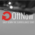 Bill to Pull Plug On NSA Introduced in Texas