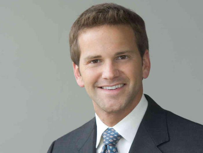 Four-Term Illinois Congressman Abruptly Resigns Amidst Ethics Probe