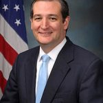 Sen. Ted Cruz Announces Presidential Candidacy, But Is He Eligible?