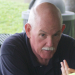 High School Friend of Walter Fitzpatrick Writes Heartfelt Letter to Tennessee Officials