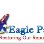 Introducing The American Eagle Party, Part 1
