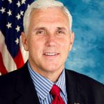 Indiana Governor Signs Amended Religious Freedom Bill