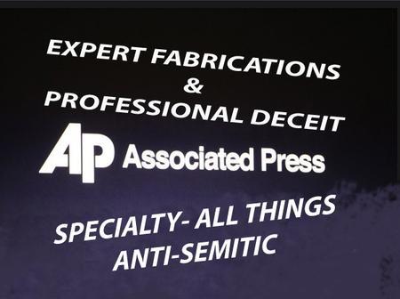 A Legacy of Propaganda pb